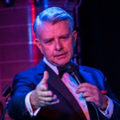 BWW Review: SINATRA: RAW, The Crazy Coqs