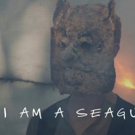 Chekhov Project Film, I AM A SEAGULL, Will Get NYC Screening on 3/2