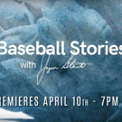 Stadium's BASEBALL STORIES with Jayson Stark Debuts as Weekly Series