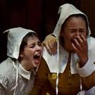 BWW Review: THE CRUCIBLE at Marian Theatre, Santa Maria