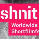 Shnit Cape Town Returns Next Week Photo