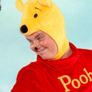 Photo Flash: Artisan Children's Theater Presents Disney's WINNIE THE POOH KIDS