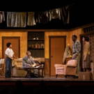 Photo Coverage: First Look at MTVarts and The Woodward Opera House's A RAISIN IN THE SUN Photos