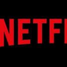 Netflix Adds Three New Series Including THE I-LAND, OCTOBER FACTION and WARRIOR NUN