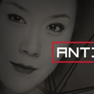YPT Presents World Premiere Of ANTIGONE Jeff Ho's Contemporary Adaptation Of The Greek Classic