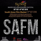 JL50 And Aadi (The Beginning) Among The 11 Projects Chosen For The First Edition Of The South Asian Film Market