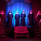 BWW Review: NUNSENSE THE MEGA MUSICAL at Harlequin Musical Theatre