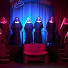 BWW Review: NUNSENSE THE MEGA MUSICAL at Harlequin Musical Theatre Photo