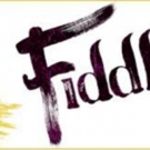 FIDDLER ON THE ROOF Tickets On Sale Next Week