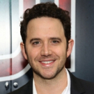 Santino Fontana Will Fill In For Gavin Creel in HELLO, DOLLY!