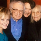 Jennifer Roberts Celebrates The Work Of Broadway Icon Sheldon Harnick