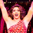 Photo Flash: Exclusive First Look At KINKY BOOTS On Tour! Photos
