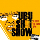 Randy Blair, Kate Weber, Grace McLean and More Set for UBU SHIT SHOW Tonight