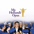 BD Wong to Helm Ogunquit Playhouse's NYC Reading of MR. HOLLAND'S OPUS Musical