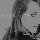Christian Music Newcomer Abigail Sloane Brings 'Reason & Rhyme' to Creative Soul Reco Photo