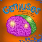 TADA! Youth Theater Presents The World-Premiere Of GENIUSES Interview