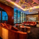 DEAR IRVING ON HUDSON Opens at Aliz Hotel Times Square Photo
