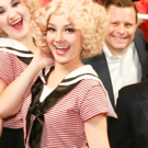 Photo Flash: New Line Theatre Sets Sail with ANYTHING GOES