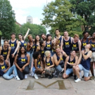 BWW Previews: LOST IN ANN ARBOR IS FOUND IN DETROIT at Special Cabaret 313 Concert of University of Michigan Musical Theatre Seniors