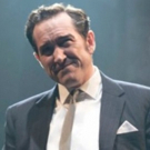 INK's Bertie Carvel Wins 2019 Tony Award for Best Performance by an Actor in a Featur Photo