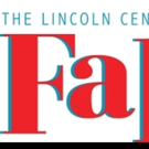 FALSETTOS Comes to the Kennedy Center