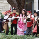 New York Gilbert & Sullivan Players Announce THE PIRATES OF PENZANCE Plus NYE Celebra Photo