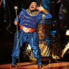 BWW Review: ALADDIN Is A New Take on an Old-Fashioned Genre at the Benedum