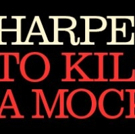 Full Casting Announced For TO KILL A MOCKINGBIRD, Led By Jeff Daniels Photo