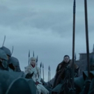 VIDEO: Fight for the Living in the GAME OF THRONES Final Season Trailer