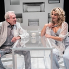 HEISENBERG Opens Friday at Next Stage Photo