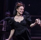 Broadway Mythbusters: Your Guide To The Greek Mythology of HADESTOWN Photo