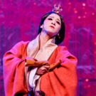 Photo Flash: China Arts and Entertainment Group Presents PRINCESS ZHAOJUN
