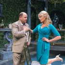 BWW TV: Watch Highlights of Jason Alexander, Sherie Rene Scott & More in THE PORTUGUESE KID