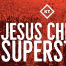 Kidz Theater Presents JESUS CHRIST SUPERSTAR Auditions Photo