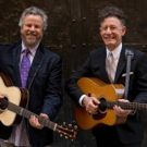 An Evening With Lyle Lovett And Robert Earl Keen Comes To Van Wezel