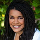Kathryn Bostic Named Film Scoring Artist in Residence through AMPAS FilmCraft Grant