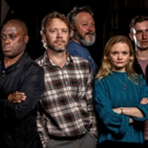 Full Cast Announced for Summer at Shakespeare's Rose Theatre Photo