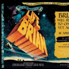 Monty Python's LIFE OF BRIAN Comes Back To Cinemas For 40th Anniversary This Easter