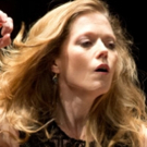 Barbara Hannigan Makes Her New York Conducting Debut With The Juilliard Orchestra