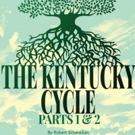 Vintage Theatre Presents An Epic American Tale THE KENTUCKY CYCLE Photo