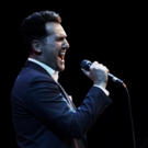 Chris Pinnella to Perform SINATRA AT THE SANDS In Asbury Park
