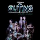 BWW Review: OUTING, i perFORMErs tornano in scena al Teatro del Baraccano di Bologna