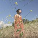 VIDEO: Watch Dia's New Music Video for 'Happy Together' Starring Corinne Foxx