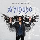 Paul Beaubrun Announces Album AYIBOBO Out May 11 via Ropeadope