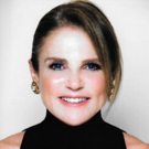 Four-Time Tony Award Nominee Tovah Feldshuh To Star In DANCING WITH GIANTS, Written By Her Brother David Feldshuh