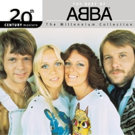 Abba Will Release First New Music Since 1982