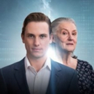 BWW REVIEW: MARJORIE PRIME Gives A Glimpse Into A Not Too Distant Future Of Cyber Com Photo