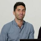 MTV Shares CATFISH 'Parental Discretion' Official' Sneak Peek