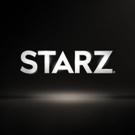 Starz Acquires Seven Exclusive First-Run Documentaries