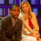 BWW Review: ROTTERDAM Asks if Love is Always Enough to Keep A Couple Together When Th Photo